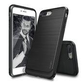Etui Ringke Onyx Apple iPhone 8 Plus/7 Plus czarne