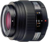 Olympus Zuiko Digital ED 50mm F2 Macro obiektyw mocowanie 4/3 Makro