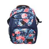 Plecak szkolny młodzieżowy Head HD-21 502017036