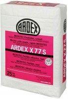 Ardex X77S Szybki klej do płytek ceramicznych 25KG