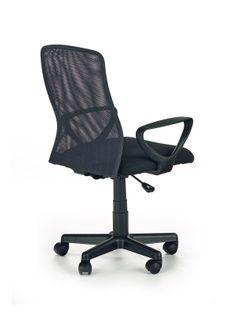 ALEX HALMAR pracowniczy fotel obrotowy na podstawie jezdnej