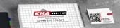 PIŁA RAMIENIOWA STROMAB RS650S pilarka przecinarka zdjęcie 7