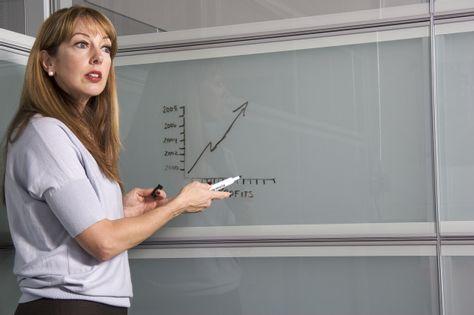 Kurs kreatywnego nauczyciela online