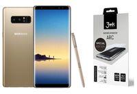SMARTFON SAMSUNG GALAXY NOTE 8 6/64GB LTE DUAL SIM