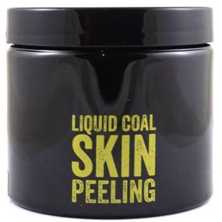 Peeling - Sadza Soap Peeling - 250ml - SADZA SOAP