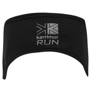 Opaska termoaktywna KARRIMOR XLite Headband