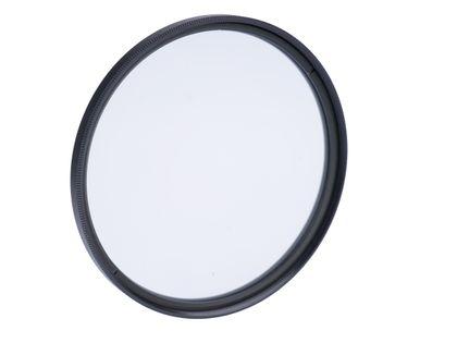Filtr UV 58mm z powłokami antyrefleksyjnymi 58 MC