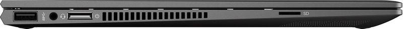 HP ENVY 13 x360 AMD Ryzen 7 8/256GB SSD RX Vega 10 zdjęcie 6