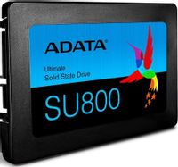 A-Data Ultimate 2.5″ 2 Tb Sata Iii (6 Gb/s) 560Mb/s 520Ms/s