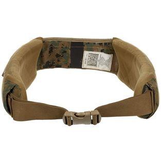 Pas biodrowy USMC do plecaka USMC ILBE używany