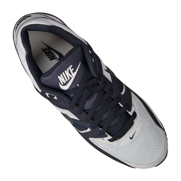 Buty Nike Air Max Command M 629993 045 r.43
