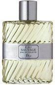 Dior - Eau Sauvage - Woda toaletowa 50ml