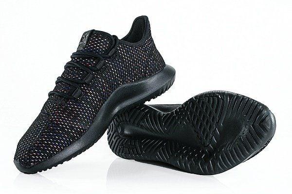adidas TUBULAR SHADOW CK (AQ1091)