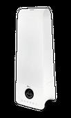 NAWILŻACZ POWIETRZA OVERMAX AERI 4.0 HIGROMETR LCD BIAŁY zdjęcie 3