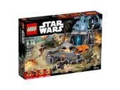 LEGO 75170 STAR WARS Phantom