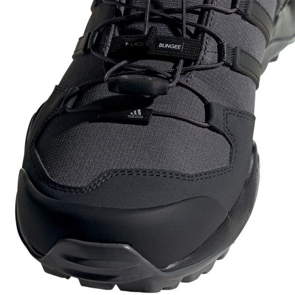 Buty adidas Terrex Swift R2 M BC0390 r.46