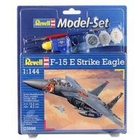 REVELL F-15E Eagle