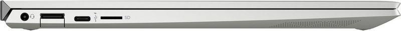 HP ENVY 13 FHD IPS i5-8265U 8GB 256GB SSD NVMe W10 zdjęcie 9