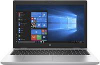 HP ProBook 650 G5 15 i5-8265U 8GB 256GB SSD W10Pro