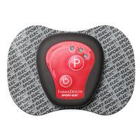 Elektrostymulator Sport-elec Farmadolor stymulator elektryczny mięśni brzucha