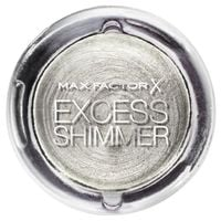 MAX FACTOR CIEŃ EXCESS SHIMMER cień do powiek 05