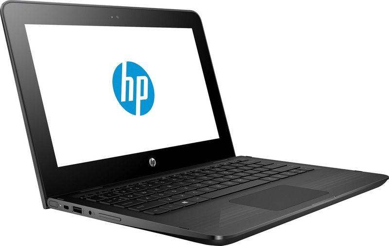 2w1 HP Stream 11 x360 Intel N3060 4GB 32GB SSD W10 - PROMOCYJNA CENA zdjęcie 6