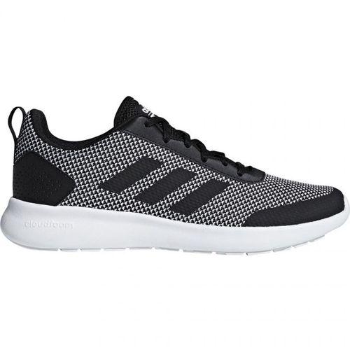 Buty biegowe adidas Alphaboost M G54129 szare | Buty, Adidas