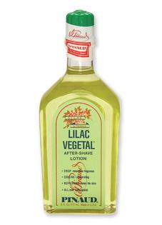 CLUBMAN Pinaud Lilac Vegetal woda po goleniu 177 ml