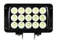 LAMPA ROBOCZA 15 EPISTAR LED 45W 12/24V CE HOMOL