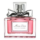 Dior Miss Dior Absolutely Blooming woda perfumowana 30 ml