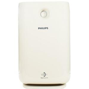 Oczyszczacz powietrza Philips AC2882/10 zdjęcie 2