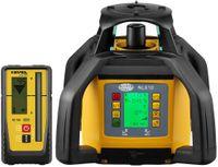 Niwelator Laserowy Nivel System NL610 Digital