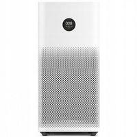 Xiaomi Air Purifier 2S Oczyszczacz Powietrza PL