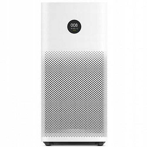 Xiaomi Air Purifier 2S Oczyszczacz Powietrza PL zdjęcie 1