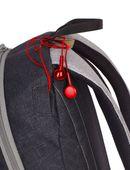 Head Plecak szkolny młodzieżowy Młodzieżowy HD-03 zdjęcie 2