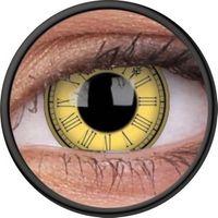Crazy Lens - Timekeeper, 2 szt.