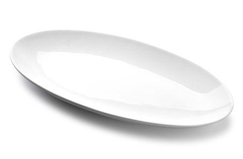 BASIC Półmisek owal 50.5x23xh5.5cm