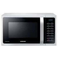 Kuchenka mikrofalowa Samsung H500 MC28H5015AW/EO Biała
