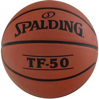 Piłka koszykowa Spalding NBA TF-50 2017 73852Z