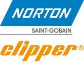 NORTON CLIPPER CST120 PIŁA PILARKA PRZECINARKA STOŁOWA STOLIKOWA DO MATERIAŁÓW BUDOWLANYCH - EWIMAX - OFICJALNY DYSTRYBUTOR - AUTORYZOWANY DEALER NORTON CLIPPER zdjęcie 10