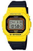 Zegarek Casio G-SHOCK DW-5600TB-1ER zdjęcie 1