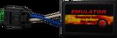 EMULATOR MATY BMW E31 E46 E39 E60 E61 E53 E38 E83