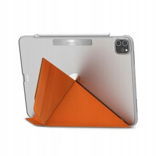 Etui do iPad Pro 11 [2018/2020] Case Moshi VersaCover