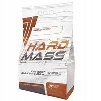 Trec Hard Mass 2800g BIAŁKO + HMB + WĘGL WANILIA