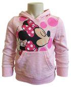 Bluza Minnie Mouse Myszka Mini 3 lata 98 Licencja Disney (EP1236)