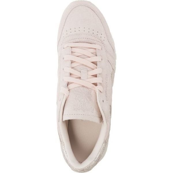 Buty Reebok Classic Leather Shimmer BS9865 R 40
