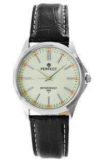 Zegarek Męski PERFECT C424-4