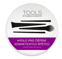 Gabriella Salvete TOOLS Brush Cleansing Soap Pędzel do makijażu 30g