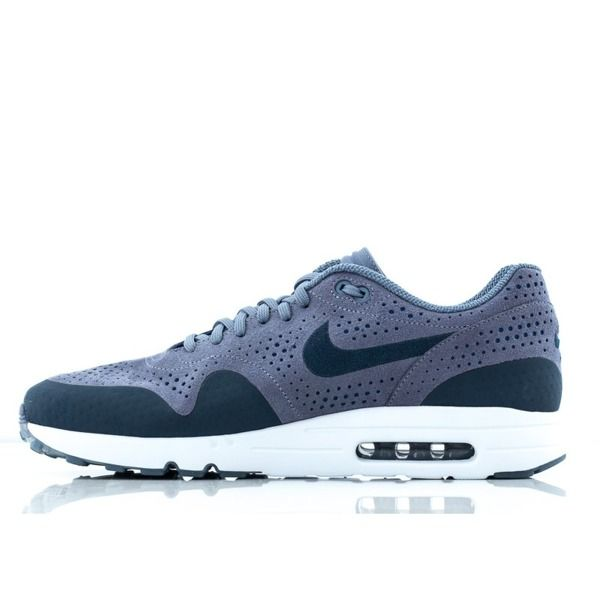 Nike Air Max 1 Ultra 2.0 Moire (918189 400)43 • Arena.pl