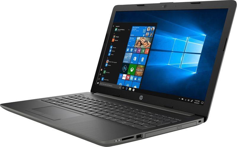 HP 15 Intel Celeron N4000 2.6GHz 4GB 128GB SSD W10 zdjęcie 4